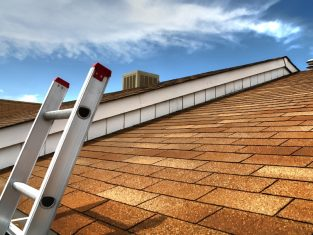 Roof Ventilation Repair and Management in New Iberia