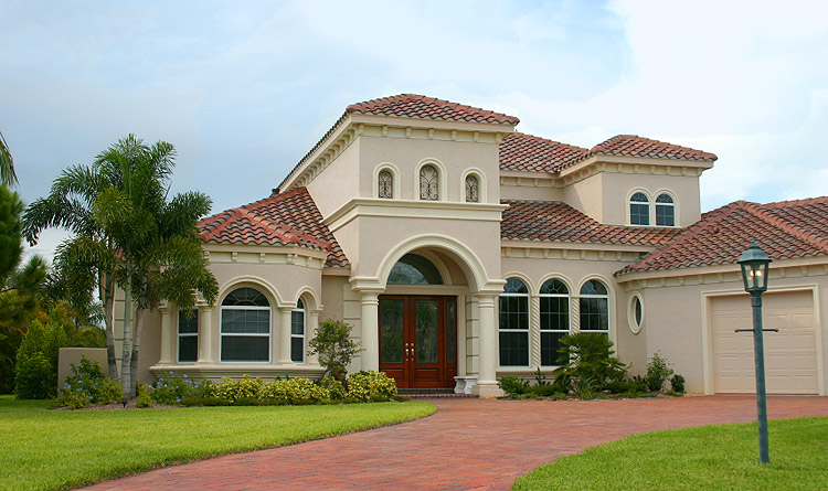 Residential Roof Installation and Repair in New Iberia, Louisiana